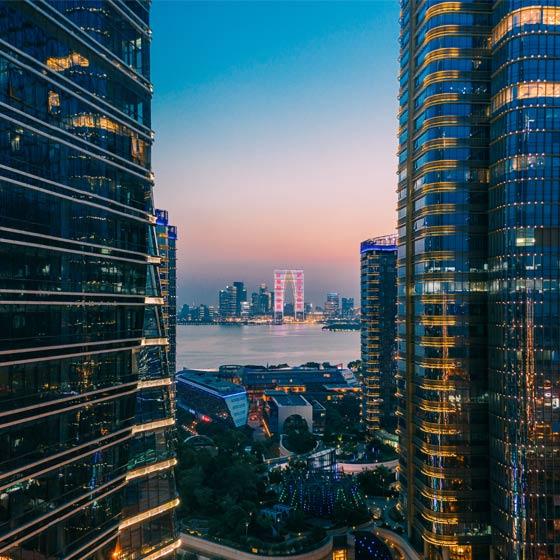 北京三级资质建筑工程公司转让多少钱