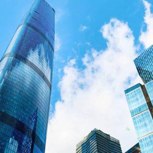北京注册资金3000万基金管理公司转让多少钱