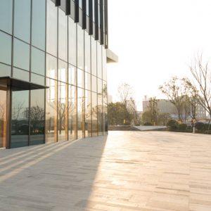 北京房地产经纪公司转让需要多少钱