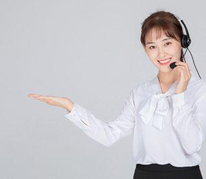 北京带工作居住证的教育科技公司转让
