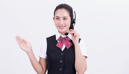 北京会计师事务所转让需要多少钱