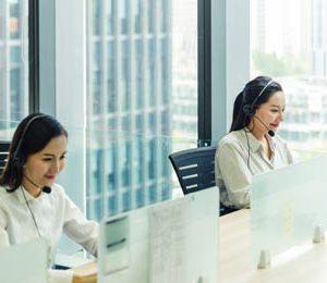 北京市政工程承总承包二级公司转让