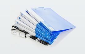 财务账册是什么?财务账册建立和管理