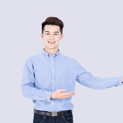 北京零申报代理记账费用多少钱?