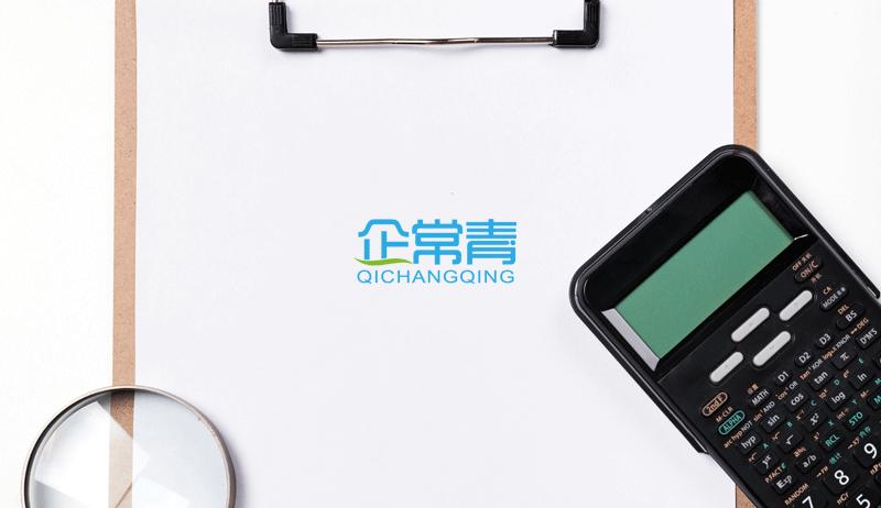 北京财税咨询服务公司